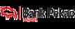 Logo - Pekao SA - Oddział, Ul. Dworcowa 3, Zabrze, godziny otwarcia, numer telefonu