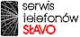Logo - Serwis Telefonów Słavo, Grunwaldzka 34, Rzeszów 35-068 - GSM - Serwis, godziny otwarcia, numer telefonu