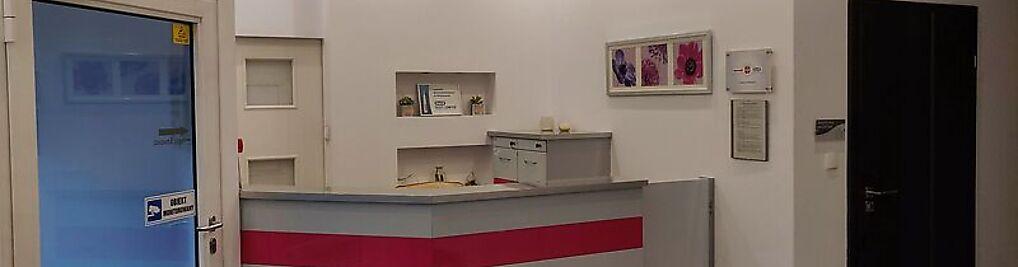 Zdjęcie w galerii Gabinet Stomatologiczny nr 1