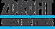 Logo - Zdrofit, Al. Jana Pawła II 82, Warszawa 00-175, godziny otwarcia, numer telefonu