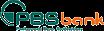 Logo - PBS Bank - Oddział, Mickiewicza 4, Przemyśl 37-700, godziny otwarcia, numer telefonu