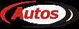 Logo - Autos - Sklep, Hurtownia, ul. Gdańska 17, Zabrze 41-800, godziny otwarcia, numer telefonu