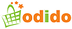 Logo - Odido, ul. Śniardwy 8A, Warszawa 02-695, godziny otwarcia