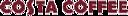 Logo - COSTA COFFEE - Kawiarnia, Al.WojskaPolskieg207, Częstochowa 42-202, godziny otwarcia