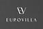 Logo - Eurovilla Miasteczko Wilanów, Sarmacka 16 lok. U140, Warszawa 02-972 - Biuro nieruchomości, godziny otwarcia, numer telefonu