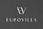 Logo - Eurovilla Wilanów sp. z o.o., ul. Stanisława Lentza 10, Warszawa 02-956 - Biuro nieruchomości, godziny otwarcia, numer telefonu