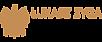 Logo - Komornik Sądowy Katowice Łukasz Zyga Kancelaria Komornicza 40-035 - Komornik, numer telefonu