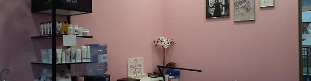 Zdjęcie w galerii Salon kosmetyczny Akademia Piękna nr 2