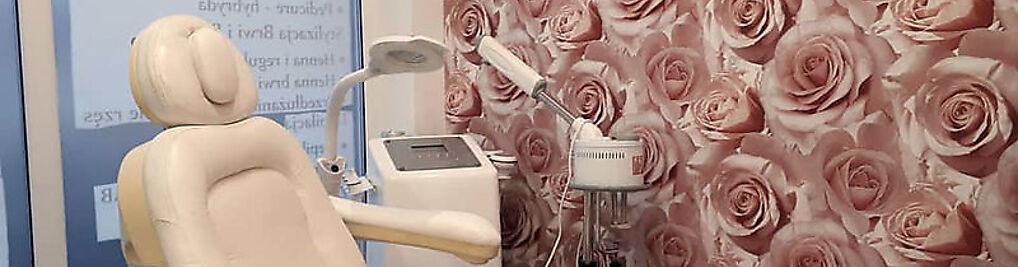 Zdjęcie w galerii Salon kosmetyczny Akademia Piękna nr 1
