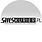 Logo - SMSkurier.pl - przesyłki kurierskie, Plac Legionów 1, Przemyśl 37-700 - Transport, Spedycja, godziny otwarcia, numer telefonu