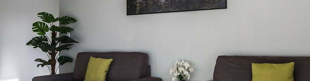 """Zdjęcie w galerii Apartament """"PERŁA B3"""" Szklarska Poręba nr 7"""