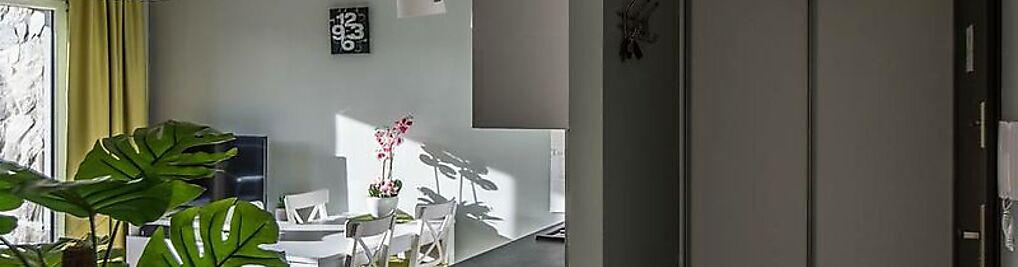 """Zdjęcie w galerii Apartament """"PERŁA B3"""" Szklarska Poręba nr 5"""