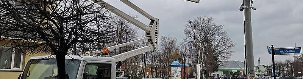 Zdjęcie w galerii MK-Energy Realizacja inwestycji Marcin Kamiński nr 2