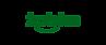 Logo - Żabka - Sklep, ul. Rynek 23/10, Limanowa 34-600, godziny otwarcia