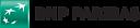 Logo - BNP Paribas - Oddział, ul. Francuska 47, Warszawa 03-905, godziny otwarcia