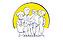 Logo - GF Expert - Agencja Opłat, Wojciecha Korfantego 2, Bytom 41-933 - Punkt opłat, numer telefonu
