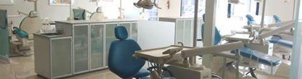Zdjęcie w galerii TBZ dentysta nr 1
