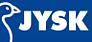 Logo - Jysk, Nikodema i Józefa Renców 30, Katowice, Auchan 40-878, godziny otwarcia, numer telefonu