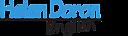 Logo - Helen Doron - Szkoła językowa, ul. Filmowa 3b, Słupsk, numer telefonu