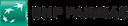 Logo - BNP Paribas - Oddział, Hallera 11, Mogilno 88-300, godziny otwarcia