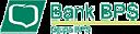 Logo - Bank BPS - Oddział, płk Leopolda Lisa Kuli 16, Rzeszów 35-025, numer telefonu