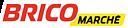 Logo - Bricomarche - Sklep, Rapackiego 19A, Grudziądz 86-302, godziny otwarcia, numer telefonu
