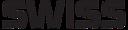 Logo - Swiss - Sklep, Podwale 25, Jelenia Góra 58-500, godziny otwarcia, numer telefonu