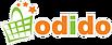 Logo - Odido, Zygmunta Krasińskiego 119, Toruń 87-100, godziny otwarcia