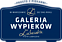 Logo - Lubaszka - Piekarnia, Mickiewicza 27, lok. 3, Warszawa 01-562, godziny otwarcia, numer telefonu