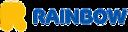 Logo - Rainbow Tours - Biuro podróży, Broniewskiego 90, Toruń 87-100, godziny otwarcia, numer telefonu