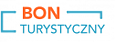 Logo - Agroturystyka 'na Skraju Lasu', Spacerowa 14 38-481