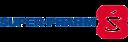 Logo - Super Pharm - Apteka, Drogeria, Czerwona Droga 1, Toruń 87-100, godziny otwarcia, numer telefonu