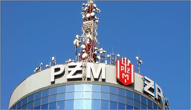 0908 PAZIM Szczecin SZN 0, Wyzwolenia, al. 25, Szczecin 70-531 - Zdjęcia