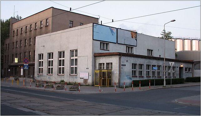 Filharmonia Zabrzańska (Nemo5576), Wolności 325, Zabrze 41-800 - Zdjęcia