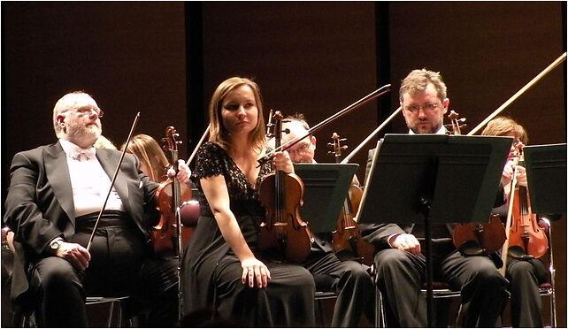 FolleJournée SinfoniaVarsovia, Grochowska 272, Warszawa 03-849 - Zdjęcia