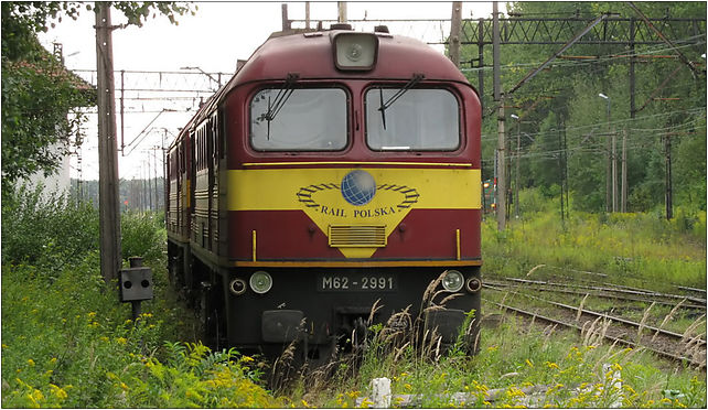 IMG 0998 M62-2991, Lubelska, Zabrze 41-800 - Zdjęcia