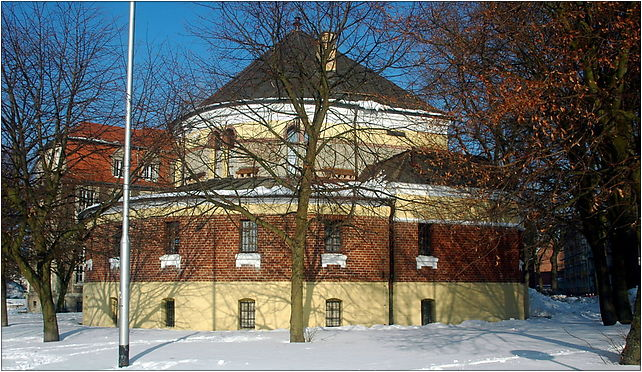 Kołobrzeg - Państwowa Szkoła Muzyczna I Stopnia, Kołobrzeg 78-100 - Zdjęcia