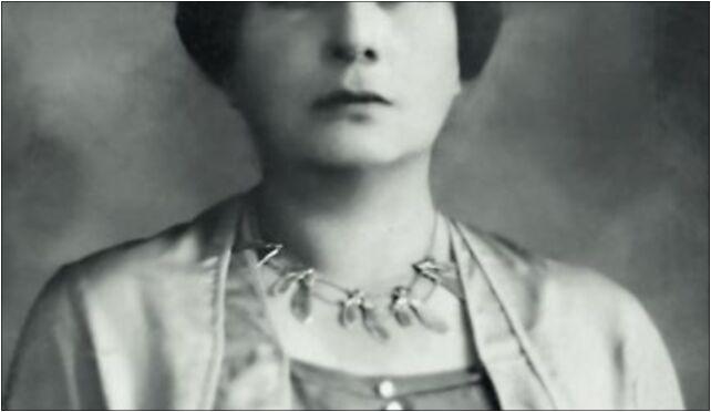 Maria Piłsudska, Wschodnia 19, Łódź 91-417 - Zdjęcia