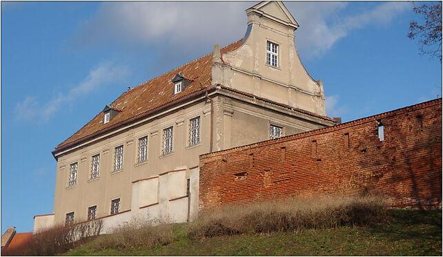 MuzeumGrudziadz2, 23 Stycznia, al. 2, Grudziądz 86-300 - Zdjęcia