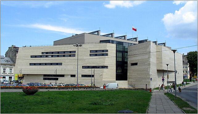 Muzeum Narodowe Ziemi Przemyskiej2, Przemyśl 37-700 - Zdjęcia
