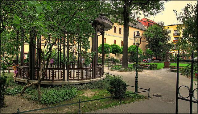 Muzeum Sc 3662 0 1 Regera Tadeusza 6 Cieszyn 43 400 Zdjęcia