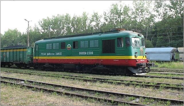 O60DA IMG 2990, Lubelska, Zabrze 41-800 - Zdjęcia