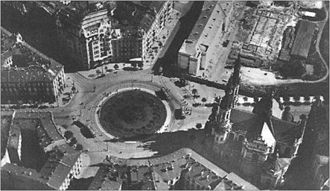 OldWarsaw11, Mokotowska 17, Warszawa 00-640 - Zdjęcia