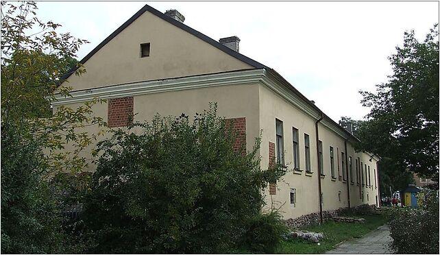 POL radom castle, Wałowa 21a, Radom 26-610 - Zdjęcia