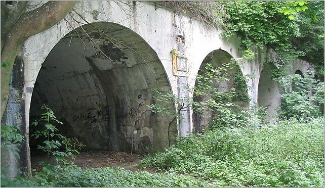 Prałkowce1, Ostrowska, Przemyśl 37-700 - Zdjęcia