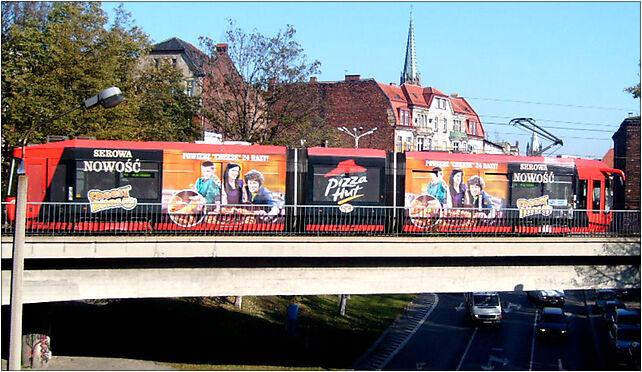 S7302211, Wrocławska 4, Bytom 41-902 - Zdjęcia