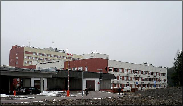 Sapital GDZ, Łyskowskiego, Grudziądz 86-300 - Zdjęcia