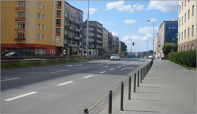 Slaska Street, Gdynia, Witomińska 2, Gdynia 81-311 - Zdjęcia