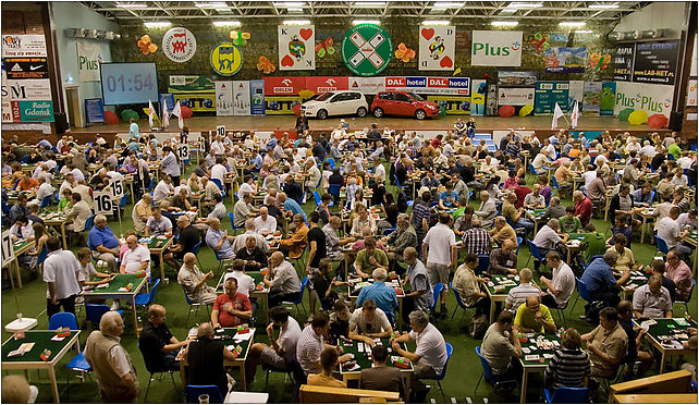 Slupsk Festival Bridge Sports Solidarność 2010 MG 3610, Słupsk 76-200 - Zdjęcia