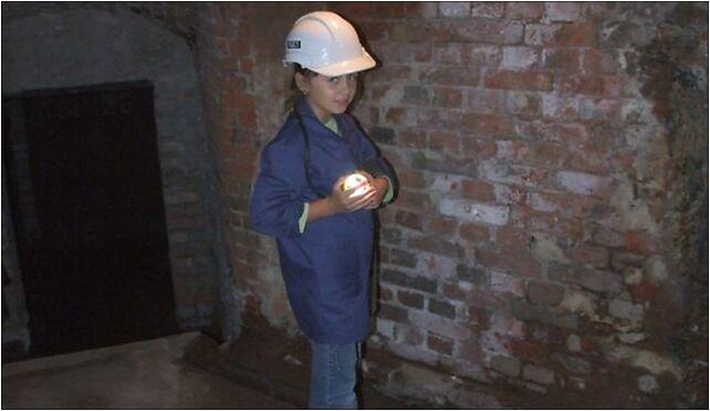 Subterranean Skansen Guido Zabrze 12, 3 Maja921, Zabrze 41-800 - Zdjęcia